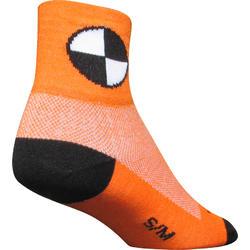SockGuy Dummy Socks
