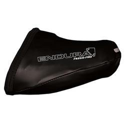 Endura FS260-Pro Slick Toe Covers