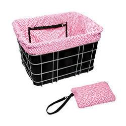 Electra Basket Liner
