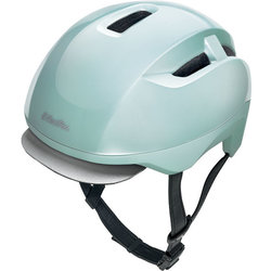 Electra Commute MIPS Bike Helmet