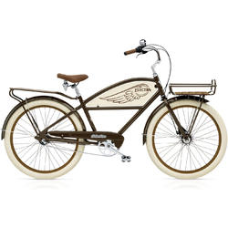 Electra Delivery 3i