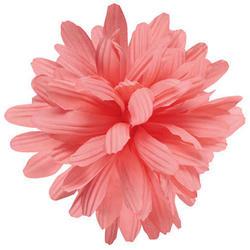 Electra Handlebar Flower