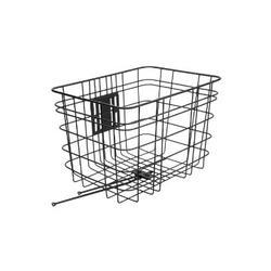 Electra Cruiser Steel Basket