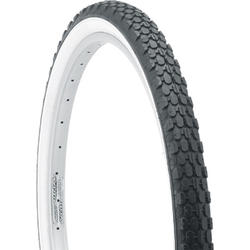 Electra Cruiser Knobby Tire (26-inch)