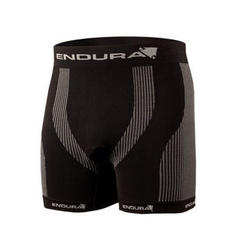 Endura Engineered Padded Boxers