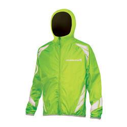 Endura Kids Luminite II Jacket