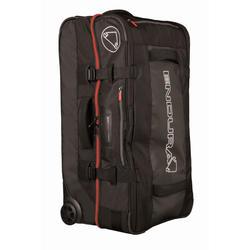 Endura Roller Kit Bag