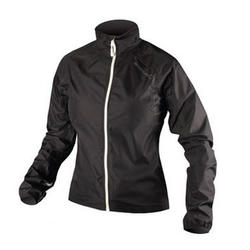 Endura Xtract Jacket - Women's