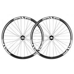 ENVE M735 29-inch I9 Wheelset