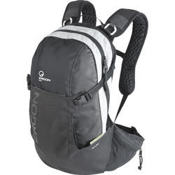 Ergon BX3 Pack