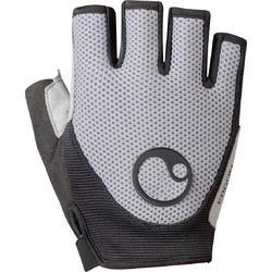 Ergon HC1 Gloves