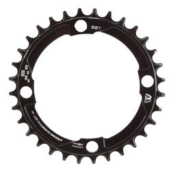 e*thirteen by The Hive Guidering M (Narrow/Wide) Chainring
