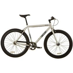 Evo Acton Single-Speed