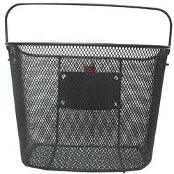 Evo E-Cargo QR-Mesh Traveller II Basket