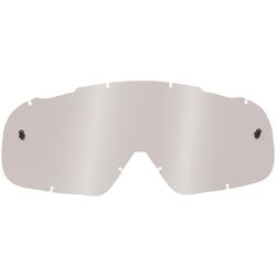 Fox Racing Main Replacement Lens - Standard