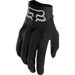 Fox Racing Defend D3O Glove