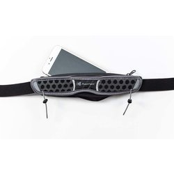 FuelBelt Stretch Race Belt