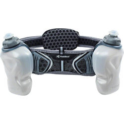 FuelBelt Ultralight Belt