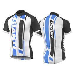 Giant GT-S S/S Jersey
