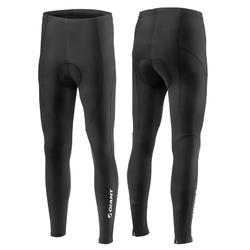 Giant Sport Thermal Tights