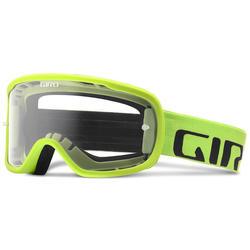 Giro Tempo MTB Goggle