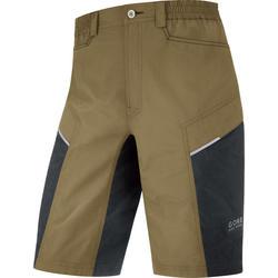 Gore Wear Countdown 2.0 Shorts+