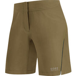 Gore Wear Element Lady Shorts
