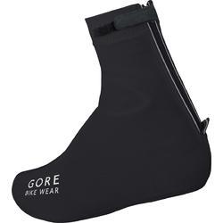 Gore Wear Road Shoecovers