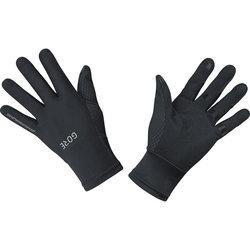 Gore Wear M GORE-TEX INFINIUM Gloves