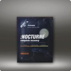 Infinit Nutrition :NOCTURNE