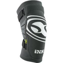 iXS Carve EVO Knee Guard