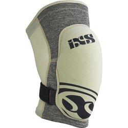 iXS Flow Evo+ Knee Guard