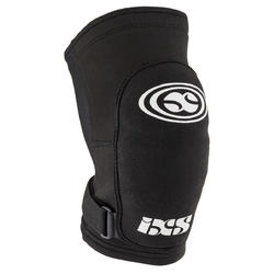 iXS Flow Knee Pads