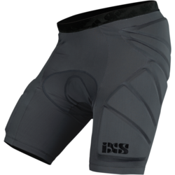 iXS Hack Lower Body Protective