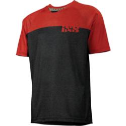 iXS Progressive 7.1 Jersey