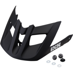 iXS Trail RS Replacement Visor