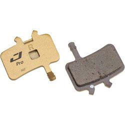 Jagwire Mountain Pro Semi-Metallic Disc Brake Pads (Avid)