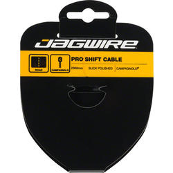 Jagwire Pro Slick Polished Stainless Shift Cable