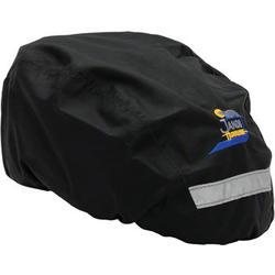 Jandd Helmet Cover