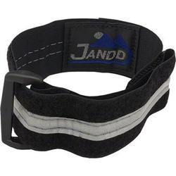 Jandd Leg Band