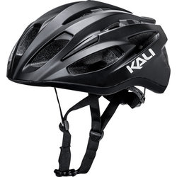 Kali Protectives Therapy Helmet
