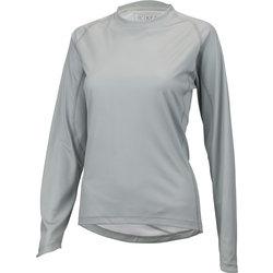 KETL SPF Long Sleeve Jersey