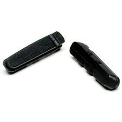 Kool-Stop Dura-Type Brake Pad Inserts