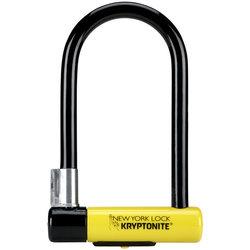 Kryptonite New-U New York Lock Standard