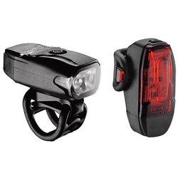 Lezyne LED KTV Drive Pair