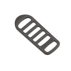 Lezyne Strip Drive Replacment Strap