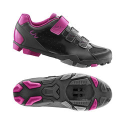 Liv Fera Off-Road Shoe - Women's