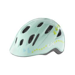 Liv Lena Infant Helmet