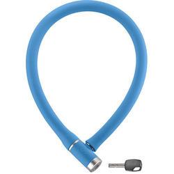 Liv Surelock Silicon Cable Lock