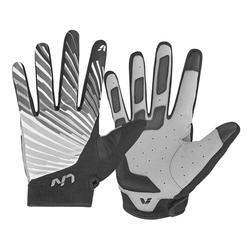 Liv Tangle Long Finger Gloves - Women's